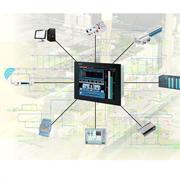 Sisteme SCADA industriale